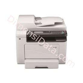 Jual Printer FUJI XEROX DocuPrint [M255z]
